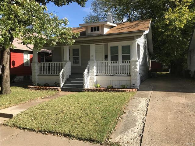 2916 Iowa Street, Granite City, IL 62040 (#17082493) :: RE/MAX Vision