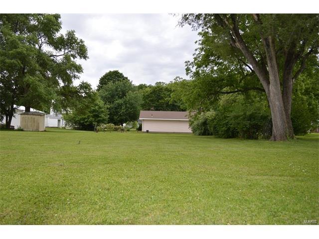 0 Bland Street, Canton, MO 63435 (#17082713) :: The Kathy Helbig Group