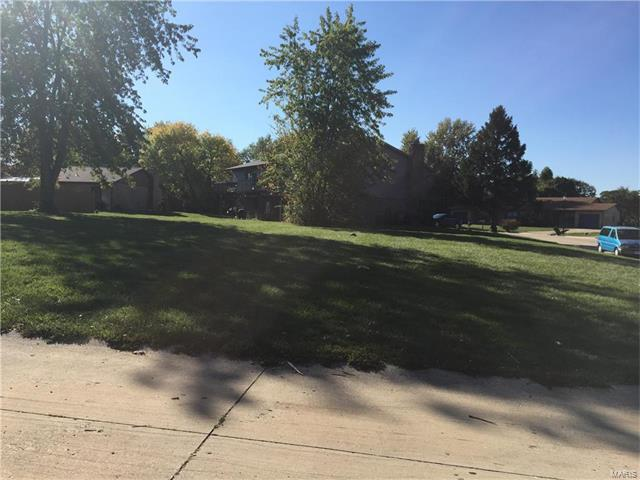 0 Oxen Drive, Belleville, IL 62221 (#17084098) :: Fusion Realty, LLC