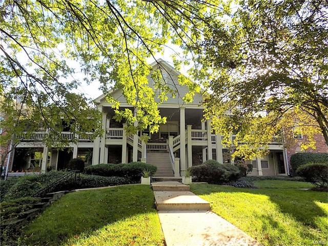 5368 Somerworth, St Louis, MO 63119 (#17084155) :: Clarity Street Realty