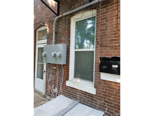6300 Virginia Avenue, St Louis, MO 63111 (#17084315) :: Clarity Street Realty