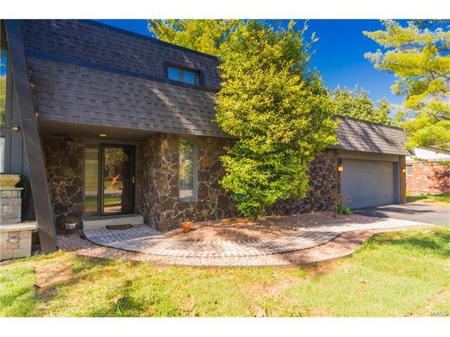 86 Glendale Dr, Glen Carbon, IL 62034 (#17084509) :: The Becky O'Neill Power Home Selling Team