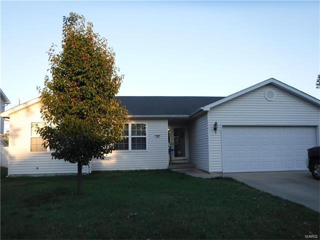 306 Washington Avenue, East Alton, IL 62024 (#17084637) :: The Becky O'Neill Power Home Selling Team