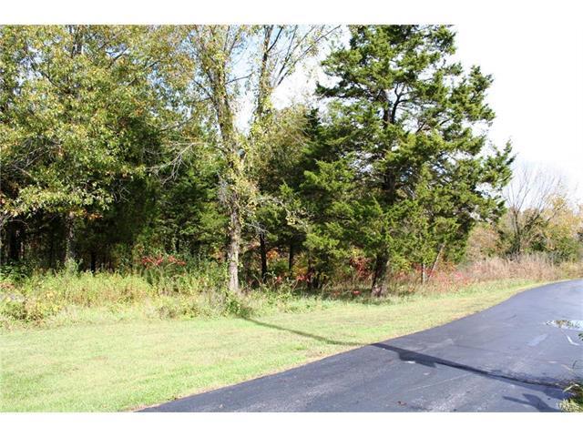14 Acres Highway Nn, Cedar Hill, MO 63016 (#17084701) :: Clarity Street Realty