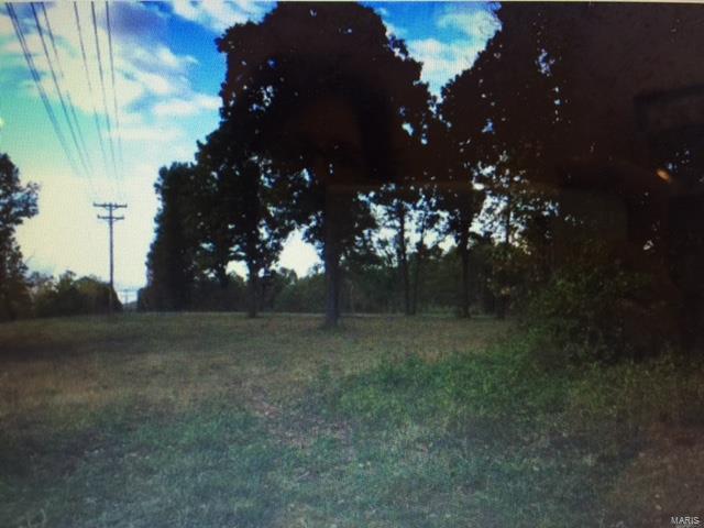 1900 N Hwy 17 Hwy, Crocker, MO 65452 (#17084727) :: Walker Real Estate Team