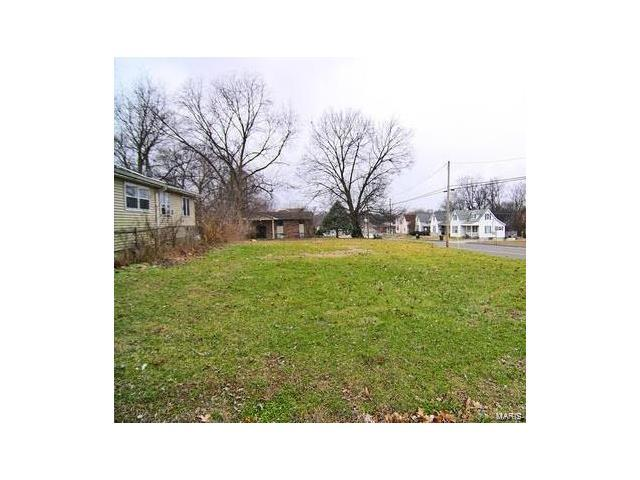 203 S Pacific, Cape Girardeau, MO 63703 (#17084905) :: Clarity Street Realty