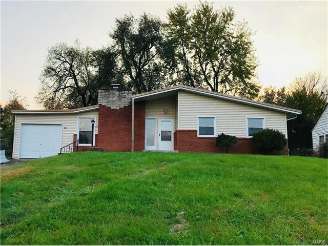 107 E Jefferson Avenue, Richland, MO 65556 (#17087460) :: Walker Real Estate Team