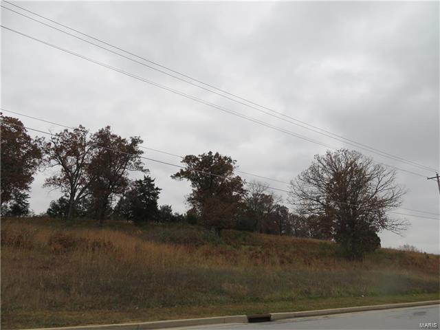 821 Highway O - Photo 1