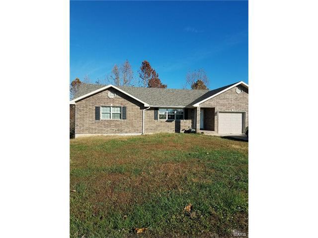 19252 Lambert Lane, Waynesville, MO 65583 (#17088498) :: Walker Real Estate Team