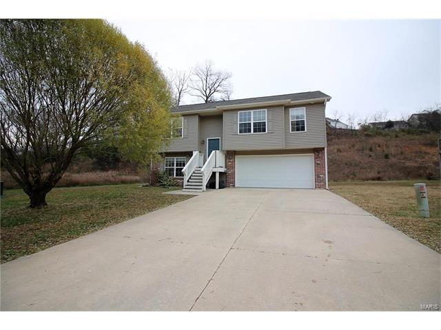 117 Valley Way, Saint Robert, MO 65584 (#17089476) :: Walker Real Estate Team