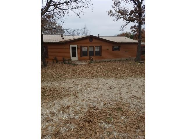 18501 Co. Rd. 5310, Rolla, MO 65401 (#17089612) :: Walker Real Estate Team