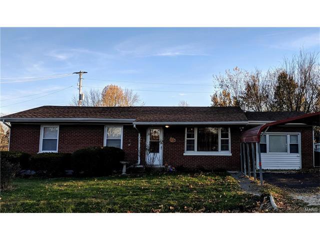 631 E National Avenue, Richland, MO 65556 (#17089729) :: Walker Real Estate Team