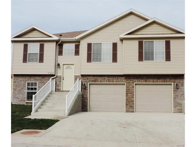 107 Brush Creek Parkway, Saint Robert, MO 65584 (#17090076) :: Walker Real Estate Team