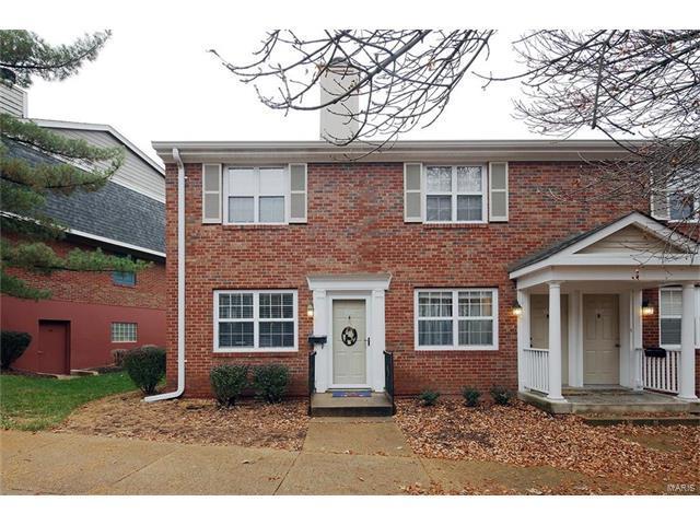 1522 Thrush, Brentwood, MO 63144 (#17090389) :: Walker Real Estate Team