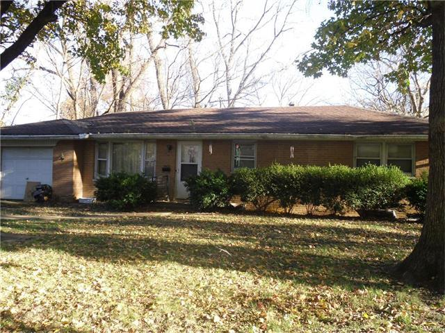 7009 Northern, Belleville, IL 62223 (#17090599) :: Fusion Realty, LLC