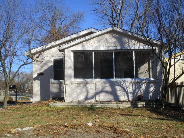 141 Euclid Avenue, St Louis, MO 63119 (#17093653) :: Sue Martin Team