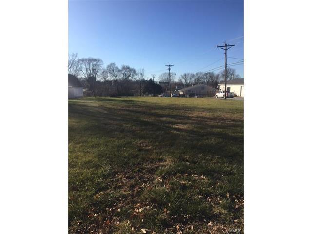 403 S Linn Avenue, Wentzville, MO 63385 (#17094195) :: Sue Martin Team