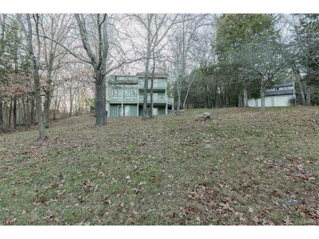 360 Somerset Drive, Villa Ridge, MO 63089 (#17094313) :: Clarity Street Realty