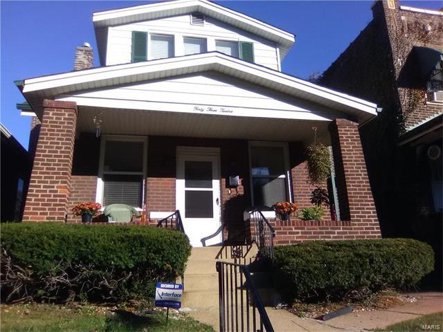 4312 Michigan Avenue, St Louis, MO 63111 (#17094822) :: Clarity Street Realty