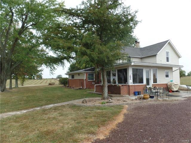 19410 State Route O, Rolla, MO 65401 (#17094942) :: RE/MAX Vision