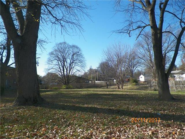 553 N 40th, Belleville, IL 62226 (#17094962) :: Holden Realty Group - RE/MAX Preferred