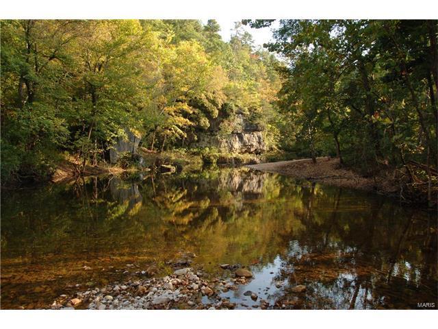 123 Meadow Trail, Raymondville, MO 65555 (#17095003) :: RE/MAX Vision