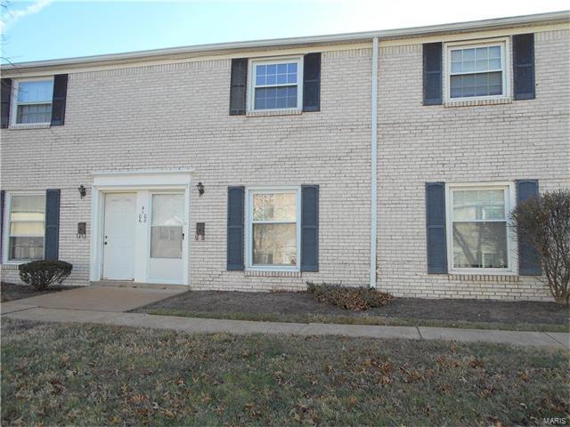 4108 Paule Avenue, St Louis, MO 63125 (#17095031) :: RE/MAX Vision