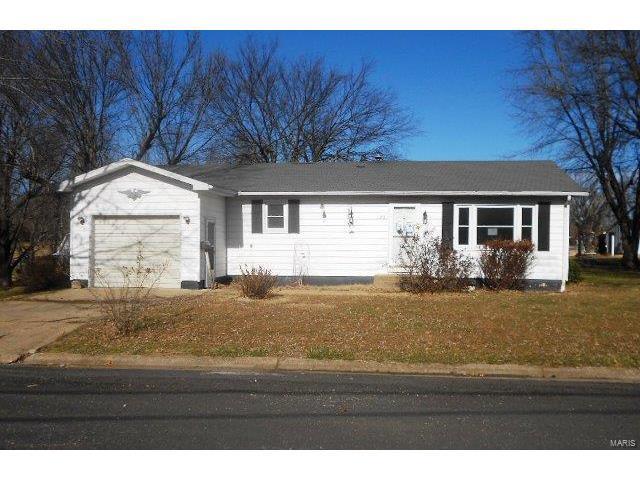 123 E Crestwood Avenue, Gerald, MO 63037 (#17095399) :: RE/MAX Vision