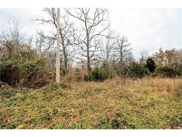0 Hampton Drive, Dixon, MO 65459 (#17096409) :: Walker Real Estate Team