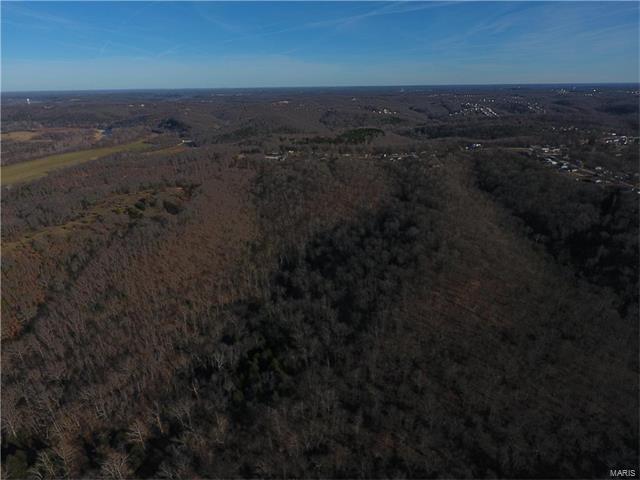 0 150 Acres - Lynwood Rd, Waynesville, MO 65583 (#17096516) :: Sue Martin Team