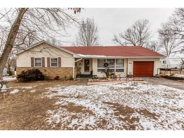504 Lee Avenue, Richland, MO 65556 (#17096567) :: Walker Real Estate Team