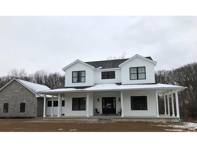 8900 Idell Creek Lane, Hannibal, MO 63401 (#17096968) :: Clarity Street Realty