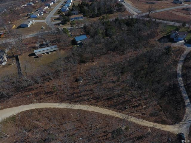 0 Lot 67 - Lakeshore Dr, Waynesville, MO 65583 (#18000024) :: Sue Martin Team