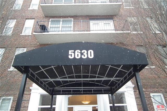 5630 Pershing Avenue #46, St Louis, MO 63112 (#18000026) :: Sue Martin Team