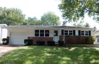 428 Lindy Boulevard, Manchester, MO 63021 (#18000409) :: The Becky O'Neill Power Home Selling Team