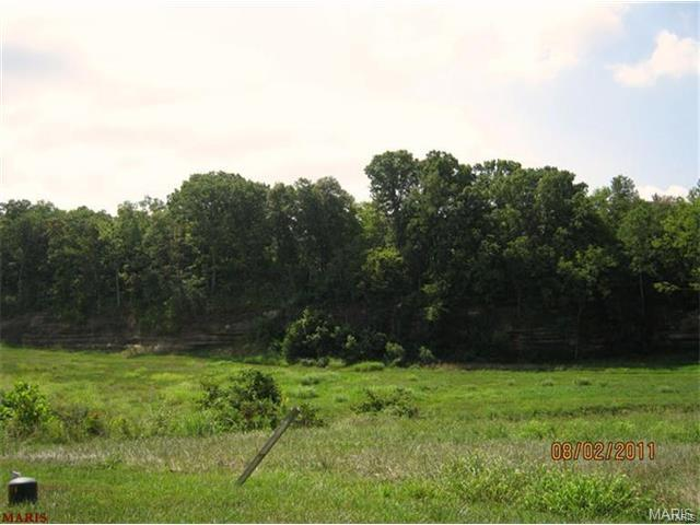 3264 Echo Lake Drive, Byrnes Mill, MO 63025 (#18000451) :: Sue Martin Team