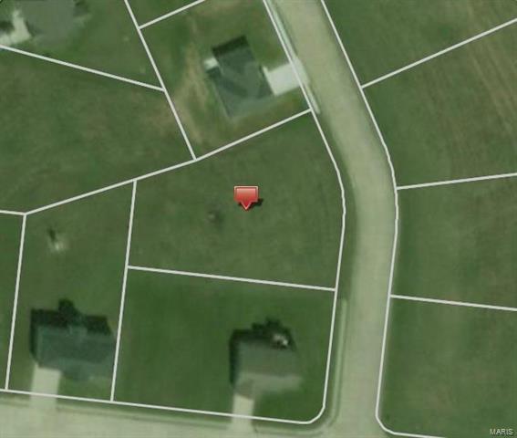 2859 Prairie View Trail, Jackson, MO 63755 (#18002432) :: Sue Martin Team