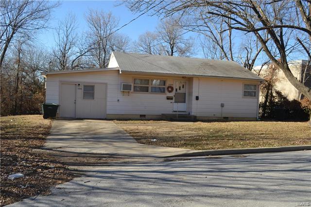 300 Beech, Rolla, MO 65401 (#18002448) :: Walker Real Estate Team