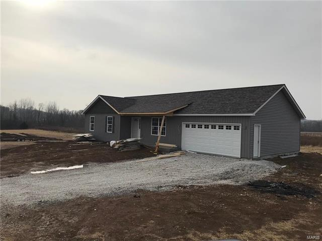 1 Lynx Valley, Troy, MO 63379 (#18002745) :: St. Louis Finest Homes Realty Group
