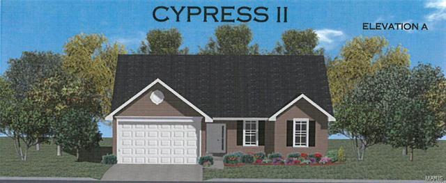 0 Tuscan Valley Est-Cypress II, Arnold, MO 63010 (#18002769) :: Sue Martin Team