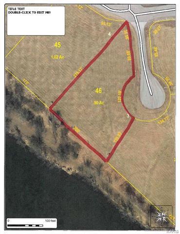0 Grand Lake Circle, Lebanon, MO 65536 (#18003052) :: Walker Real Estate Team