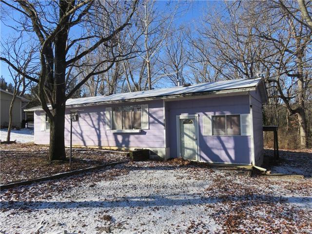 14187 W Sunrise Lake Drive, De Soto, MO 63020 (#18003275) :: Clarity Street Realty