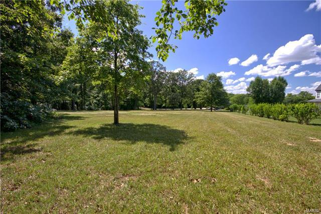 160 Deer Haven, Troy, MO 63379 (#18003292) :: St. Louis Finest Homes Realty Group