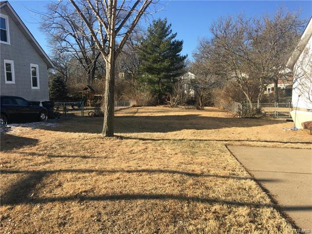 6482 Dale Avenue, St Louis, MO 63139 (#18003646) :: St. Louis Realty