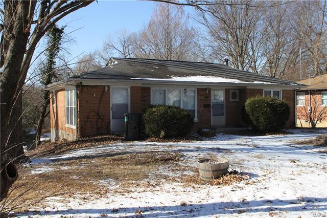 53 Windsor Drive, Belleville, IL 62223 (#18003882) :: Clarity Street Realty