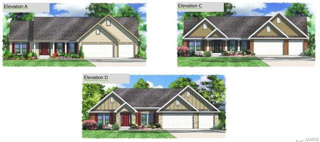 3 Kandahar Court, Saint Charles, MO 63303 (#18004010) :: St. Louis Finest Homes Realty Group