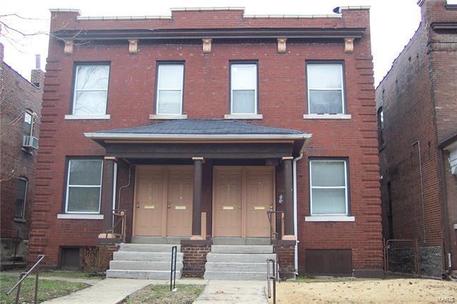 4141 Hartford Street, St Louis, MO 63116 (#18004118) :: Sue Martin Team