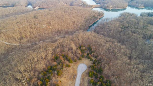 0 Tbb Alpine Summit Drive, Innsbrook, MO 63390 (#18005240) :: Clarity Street Realty