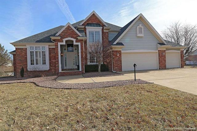 212 Lakeview, Farmington, MO 63640 (#18005957) :: Sue Martin Team