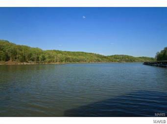 11 Callaway Lake Drive, Defiance, MO 63341 (#18006179) :: Sue Martin Team